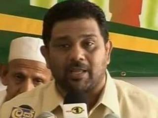 Азад Салли