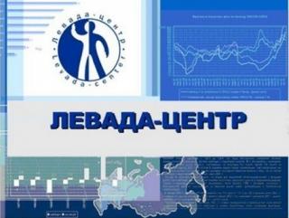 С декабря 2012 года по март нынешнего «Левада-центр» получил 3,9 млн рублей из-за рубежа