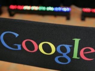 Корпорация Google признала Палестину