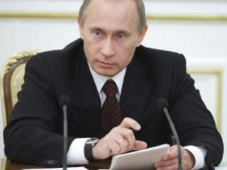 Американцы не нормализовали ситуацию в Афганистане — Путин