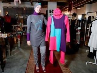 Cара Силлис и ее модели