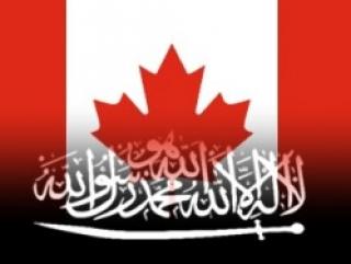 Мусульмане - самые большие патриоты Канады