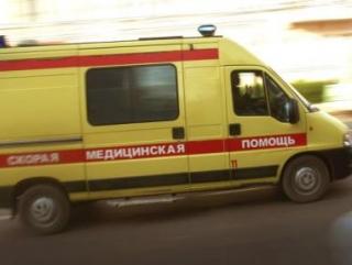 Нападавшие использовали против узбеков травматику и подручные предметы