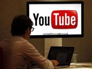 Ранее Ленинский суд ЧР постановил закрыть доступ к YouTube, где был размещен экстремистский ролик «Невинность мусульман»