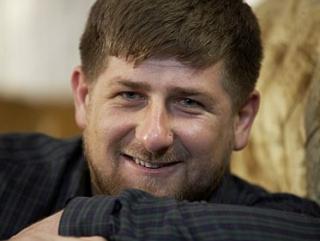 Глава Чечни передумал закрывать свою страничку