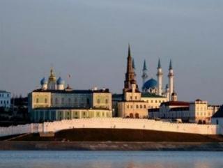 В Татарстане не страдают комплексом неполноценности