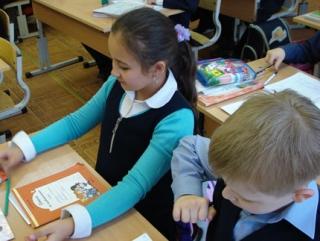 В Москве открывается образовательный центр для мусульман