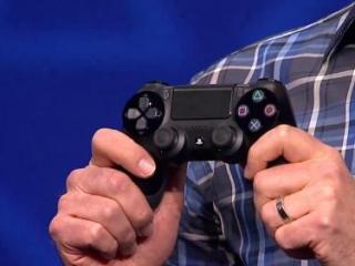 В июне презентуют консоль PlayStation 4