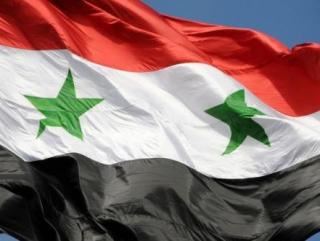 В позицию РФ по ситуации в Сирии могут вноситься коррективы, но в целом она останется неизменной