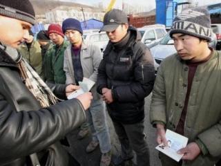В конференции примут участие  уполномоченные по правам человека из 21 субъекта РФ, а также омбудсманы из Киргизии и Таджикистана