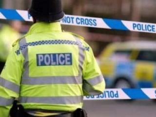 Полиция отпустила преступников под залог