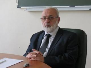 Шейх Курди