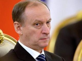 Патрушев сообщил о снижении терроризма на Кавказе