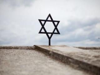 Германия выплатит евреям миллиард долларов