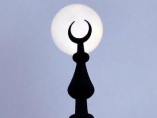Средства на строительство храма выделили власти ОАЭ