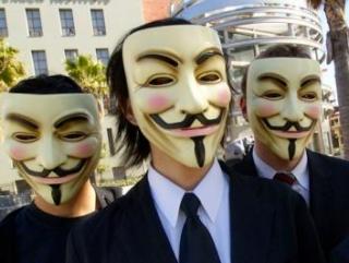 В России могут запретить ПО, скрывающее информацию о пользователе