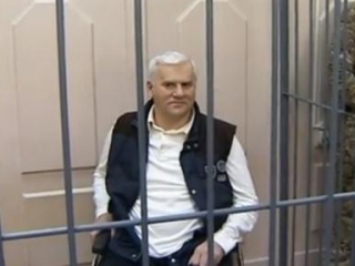 Покончит ли федеральный центр с криминальной властью в Дагестане?