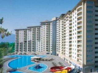 Турция – новый тренд на мировом рынке недвижимости