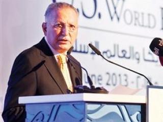 Д-р Ихсаноглу предупреждает. Межмусульманское противостояние опасно для политического здоровья Ближнего Востока