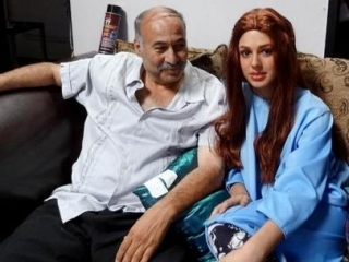 На исторической родине Марк Бассели Юсеф приговорен к смертной казни