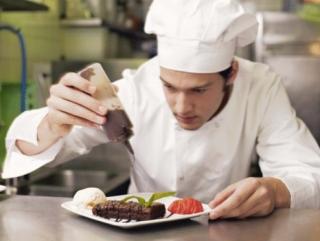 Эксперты обучают поваров правилам приготовления халяльных блюд