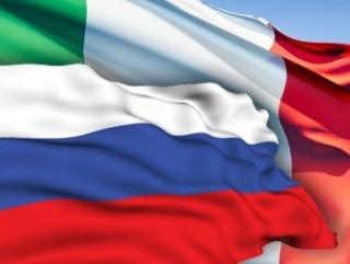 Переговоры глав МИД РФ и Италии пройдут 15 июня в Москве