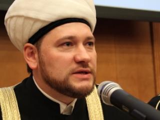 Дамир Мухетдинов: Москва – не ХМАО