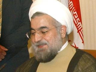 Президент Ирана назвал нелепыми угрозы Израиля