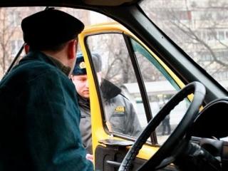 Собянин выдворит мигрантов за нарушение ПДД