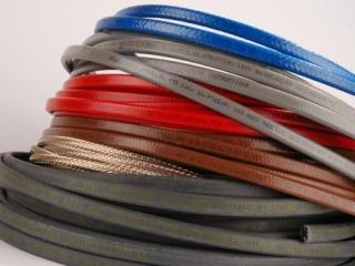 Какие преимущества имеет кабель греющий?