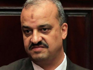 Мухаммед аль-Балтаджи