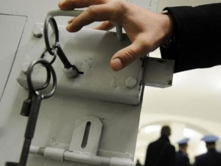 СПЧ готовит масштабную амнистию к 20-летию Конституции