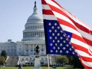 Посольства США будут закрыты в связи с появлением некоей угрозы