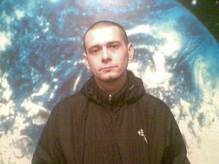 Сергей Помазун: Я убивал женщин и детей в Чечне