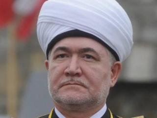 Меры против мигрантов обусловлены спором Собянина с Гайнутдином?