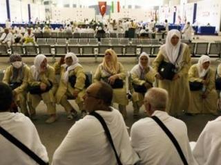 Саудовские власти ужесточают контроль за  авиакомпаниями