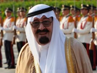 Саудия пожертвовала ООН $100 млн на борьбу с терроризмом