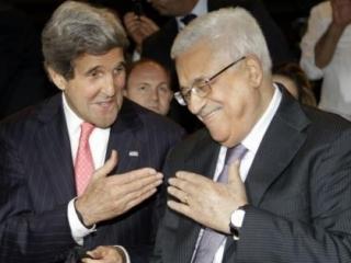 ХАМАС предупредил об опасности переговоров с Израилем
