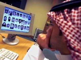 Число «интернавтов» на Ближнем Востоке достигнет 413 млн