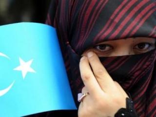 ОИК выразила озабоченность ситуацией с уйгурами-мусульманами