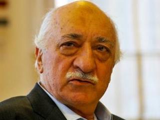 Гюлен призвал сохранить высокие  темпы  демократизации Турции