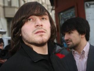 Обвиняемого по делу Политковской пытались убить
