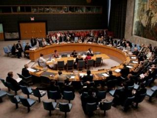 Совбез ООН выступил за прекращение насилия в Египте