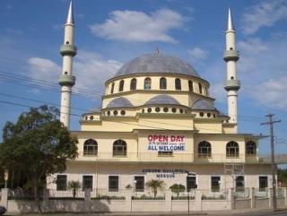 Растет спрос на мусульманские школы в Австралии