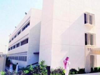 Мировой рейтинг – об университетах исламских стран