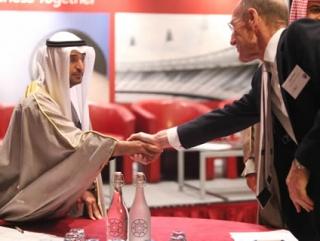 Кувейт предпринимает шаги для улучшения инвестиционного климата