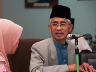 Малайзийский ученый: Мусульманам нужно подражать Пророку