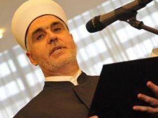 Муфтию Боснии предложено возглавить мусульман Венгрии