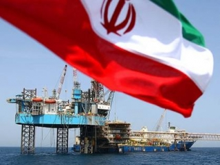 Иран продаст газ Украине и Молдове