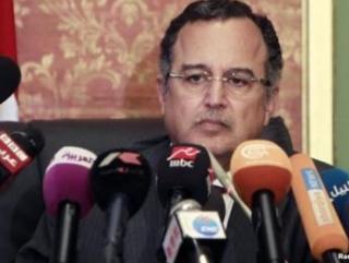 Египет «пересмотрит свое отношение к иностранной помощи»